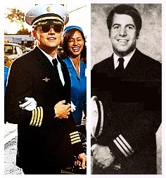 Expectations vs. Reality: Frank Abagnale Jr.