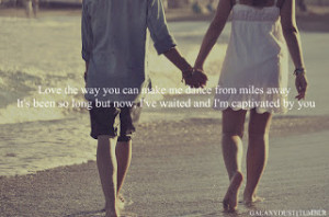 -Love-Quotes-For-Him_couple_i_love_you_love_quotes_vintage_love_kiss ...