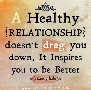 Quotes About Emotional Abuse | Healthy relationships by ...