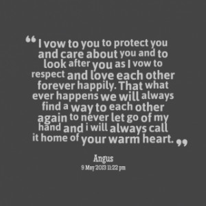 forever and ever quotes quotesgram
