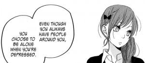 Manga Girl Toukyou Kushu Anime