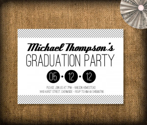 ... graduation wording sayings graduation wording graduation invitation