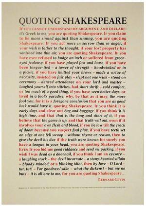 ... love shakespeare on pinterest william shakespeare shakespeare quotes