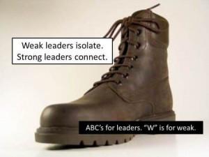 Found on leadershipfreak.wordpress.com