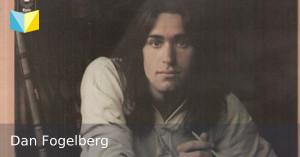 ClippingBook - Dan Fogelberg