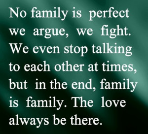 emotional quotes for youngsters designlap family importance quotes ...