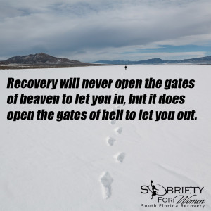Sobriety-for-women-quotes-for-women-in-recovery-0012.jpg
