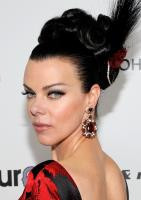 Brief about Debi Mazar: By info that we know Debi Mazar was born at ...