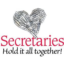 secretaries_hold_it_together_note_cards_pk_of_10.jpg?height=250&width ...