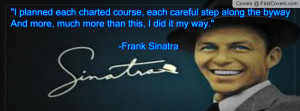 Funny Valentine Songs The Style Frank Sinatra Pscdg