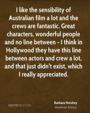 barbara-hershey-barbara-hershey-i-like-the-sensibility-of-australian ...