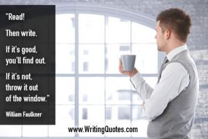 William-Faulkner-Quotes-Window.jpg