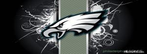 Philadelphia Eagles Football Nfl 18 Facebook Cover