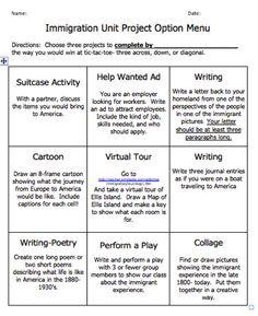 ... to menu teaching mad 5th grade social studies ideas teaching 5th grade