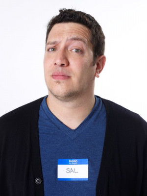 ... jokers names sal vulcano still of sal vulcano in impractical jokers