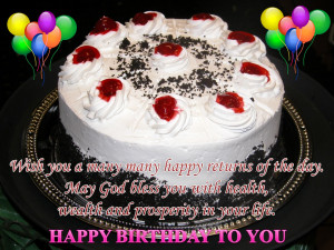 nice birthday sms birthday sms in hindi in marathi for