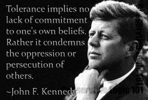 john kennedy quotes about inspiring others | John F Kennedy ...