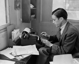 Ben Bradlee Dead at 93: His Life in Photos - The Daily Beast