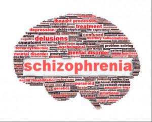 The Outlook for Schizophrenia