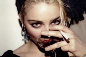 Madonna+80s