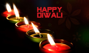 ... family and friends diwali best quotes and diwali top quotes messages