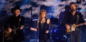 Related Pictures brooks and dunn s ronnie dunn and zz top s billy ...