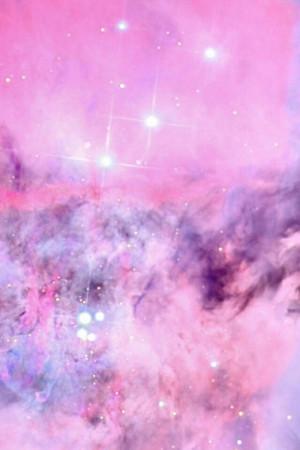 Tumblr Galaxy Quotes Buscar