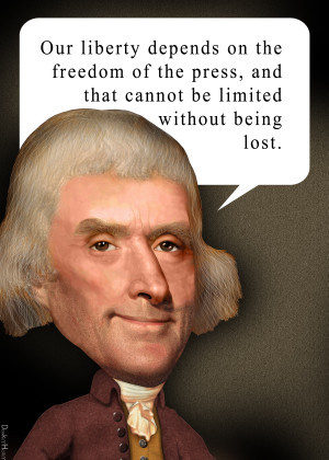 ... /wikipedia/commons/9/96/Thomas_Jefferson_freedom_of_speech_quote.jpg