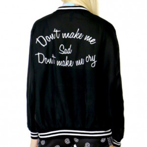 ... -quote-on-it-varsity-jackets-black-and-white-letterman-jacket.jpg