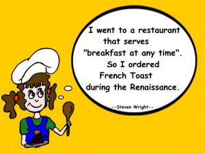 Healthy Breakfast Foods for Kids