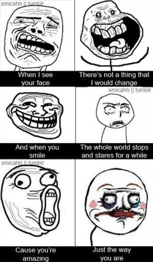 Funnyy (: