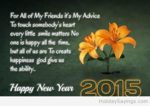 Bes happy new year greeting Best happy new year greeting