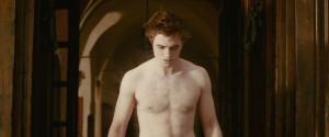 Edward Cullen Edward Cullen