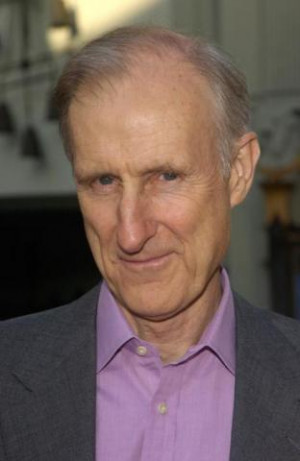 James Cromwell Picture Slideshow