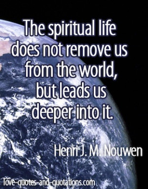 spiritualquotes1.jpg