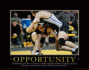 Iowa-Hawkeye-Wrestling-Motivational-Poster-Art-Brent-Metcalf-Asics ...