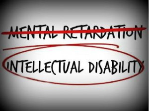 """SSA Drops Official Term """"Mental Retardation""""; Switches to ..."""