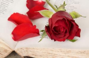 Romantic Quotes in Spanish