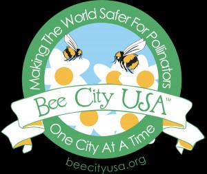 Bee City USA' Initiative