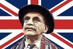 Warren Mitchell Biography Pictures Images Movies Videos