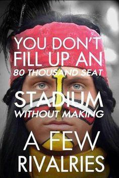 seminoles football favorite things fsu football quotes fsu seminoles ...
