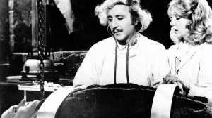 Young Frankenstein Funny Quotes Young frankenstein