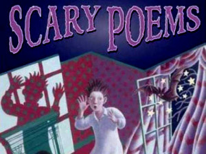 rhyme much besides the poems my scary for rhyming poems which rhyme ...