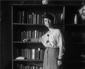 Margaret Sanger is considered a women's rights advocate and one of ...