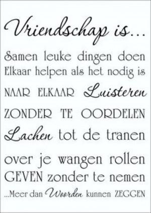 vriendschaps-quote.1425734419-van-Mandiix.jpeg