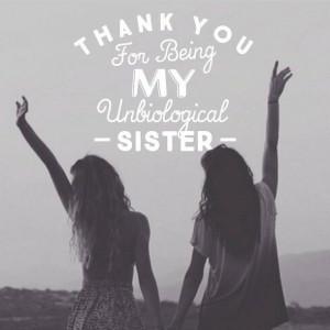 164945-My-Unbiological-Sister.jpg
