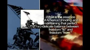 594_freedom_quotes_veterans_day_full.jpg