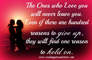 ones-who-love-you-never-leave-you.jpg
