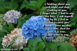 Love Poems For Her In Urdu For HIm in English For Husband Photos Pics
