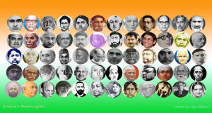 updated list of indian freedom fighters new freedom fighter added ...